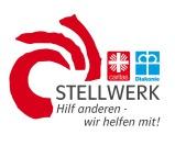 Freiwilligenzentrum STELLWERK